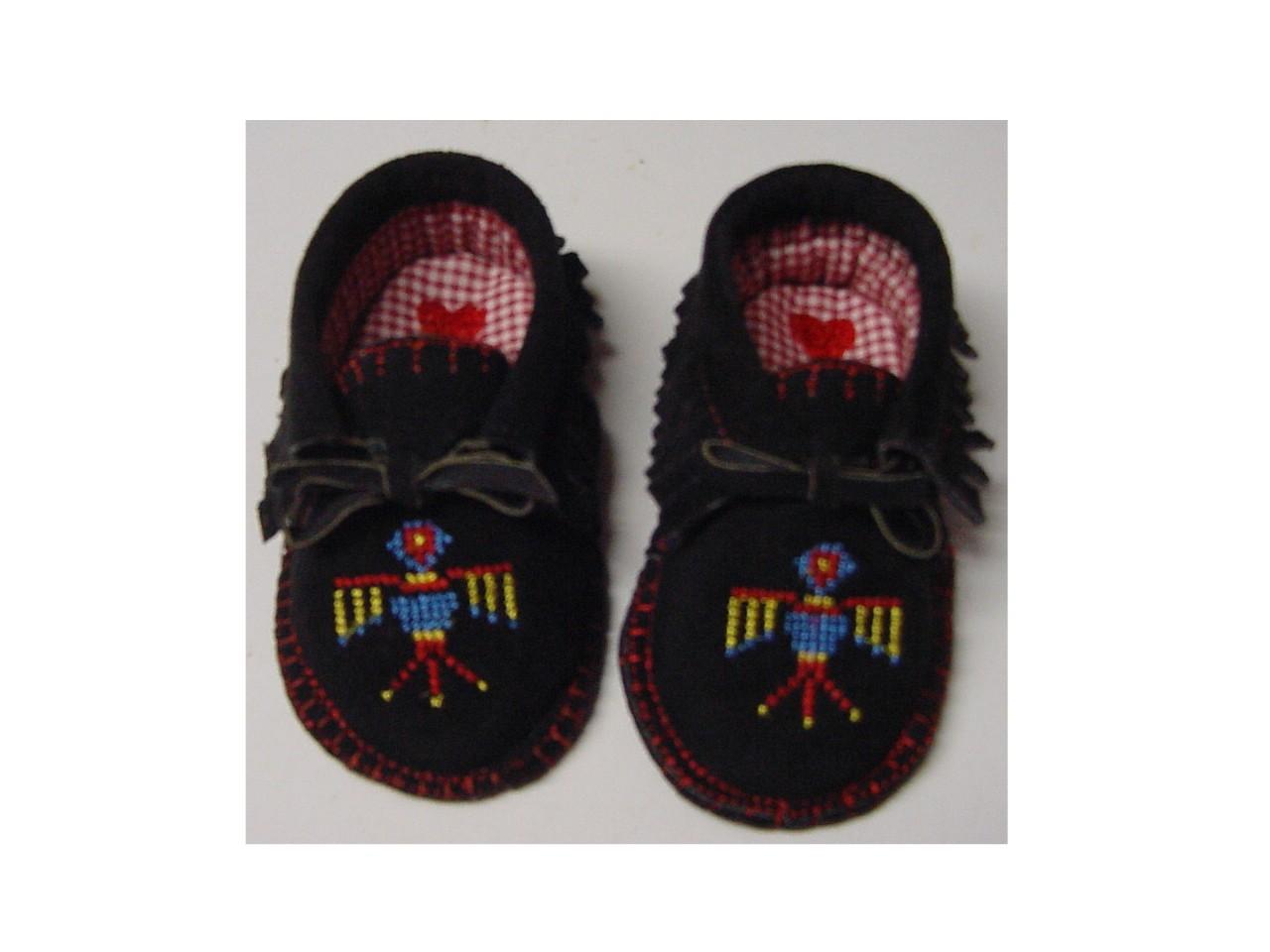 my shoe ballet slippers baby golf shoe baby flip flops